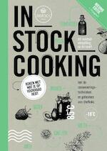 Instock cooking - Stichting Instock (ISBN 9789045215945)