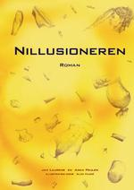 Nillusioneren - Jan Laurens (ISBN 9789492179883)