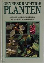 Bloemen En Planten Encyclopedie.De Reader S Digest Bloemen En Planten Encyclopedie Roy Hay