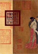 The Night Banquet