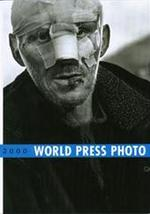 World Press Photo / 2000