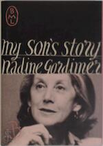 My son's story - Nadine Gordimer (ISBN 9780747519232)