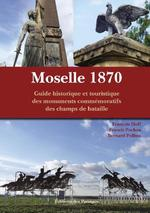 Moselle 1870