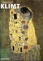 Essential Klimt - Laura Payne (ISBN 9780752534879)
