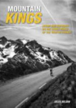 Mountain Kings - Giles Belbin (ISBN 9781906889593)