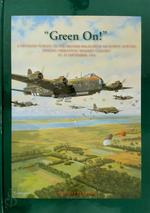 Green on - A.J. van Hees (ISBN 9789080680821)