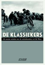 De klassiekers - Unknown (ISBN 9789020410679)