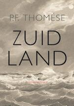 Zuidland - P.F. Thomese (ISBN 9789025427061)