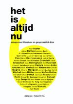 Het is altijd nu - Passa Porta bundel - Diverse auteurs (ISBN 9789044535327)