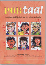 Portaal - Harry Paus (ISBN 9789046900079)