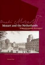 Mozart and the Netherlands