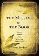 The Message & the Book