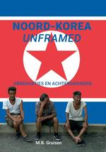 Noord-Korea unframed