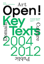 Key texts 2004/2012 - (ISBN 9789462080034)