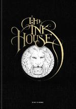 The Ink House