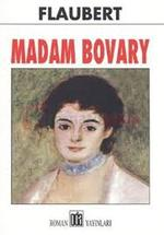 Madame Bovary [turks] - Gustave Flaubert (ISBN 9789753850230)
