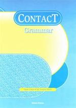Contact / Grammar - vanden Borre (ISBN 9789030173212)