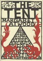 The tent - Margaret Atwood (ISBN 9780747582250)