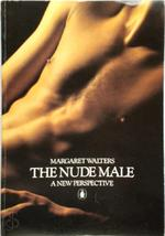 The nude male - Margaret Walters (ISBN 9780140051889)