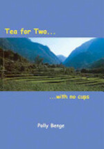 Tea for Two - Polly Benge (ISBN 9780953057597)