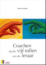 Coachen op Contact - M. Slooter (ISBN 9789065085283)