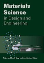 Materials science in design and engineering