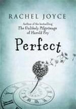 Perfect EXPORT - Rachel Joyce (ISBN 9780857520678)