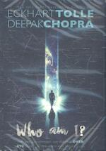 Who am I? - Eckhart Tolle, Deepak Chopra