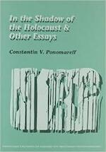In the Shadow of the Holocaust & Other Essays