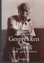 Gesprekken over Jung - Hein Stufkens (ISBN 9789060698693)