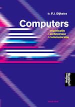 Computers - Frank Dijkstra (ISBN 9789001849306)