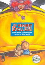 The Meanest Doll in the World - Ann M. Martin, Laura Godwin (ISBN 9780786852970)