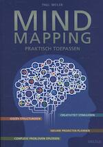 Mindmapping - Paul Weiler (ISBN 9789044737400)
