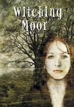 Witching moor - Mariette Aerts (ISBN 9789051163858)