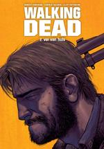 Walking Dead / 2 - Robert Kirkman, Charlie Adlard (ISBN 9789058854728)