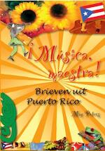 i Musica, maestra ! - M. Peters (ISBN 9789077557525)