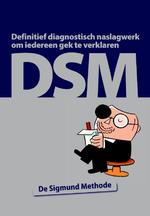 DSM - Peter de Wit (ISBN 9789076168708)