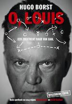O, Louis - Hugo Borst (ISBN 9789067970419)