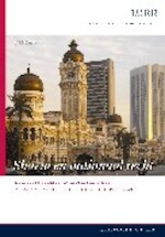 Sharia en nationaal recht - J.M. Otto (ISBN 9789053568415)