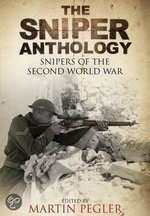 Sniper Anthology - Adrian Gilbert, Tom C. Mckenny, Dan Mills (ISBN 9781848326255)