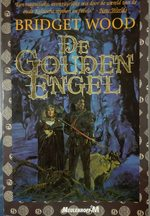 De gouden engel - Bridget Wood, Peter Cuypers (ISBN 9789029046480)