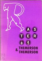 Themerson and Themerson - Nicolaas Matsier (pseud. van Tjit Reinsma.), Stefan Themerson, Franciszka Themerson, Bertrand Russell