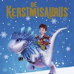 De Kerstmisaurus - Tom Fletcher (ISBN 9789463850278)
