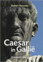 Caesar in Gallie (58-51 v.C.)