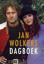 Dagboek 1975 - Jan Wolkers (ISBN 9789023459439)