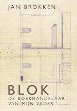Blok - Jan Brokken