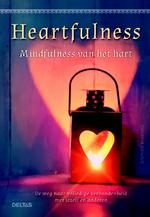 Hearthfulness - Stephen Mckenzie (ISBN 9789044748079)
