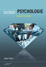 Basisboek psychologie