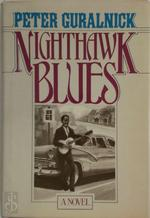 Nighthawk blues