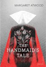 Handmaid's Tale - margaret atwood (ISBN 9781784871444)